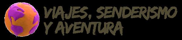 Viajes, Senderismo y Aventuras |   Facilities  Balcony